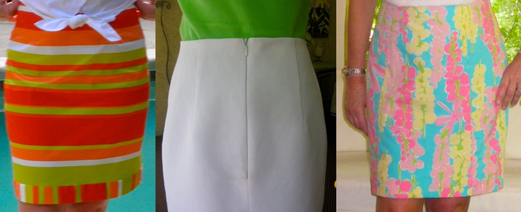 Fashion Sewing Fabrics