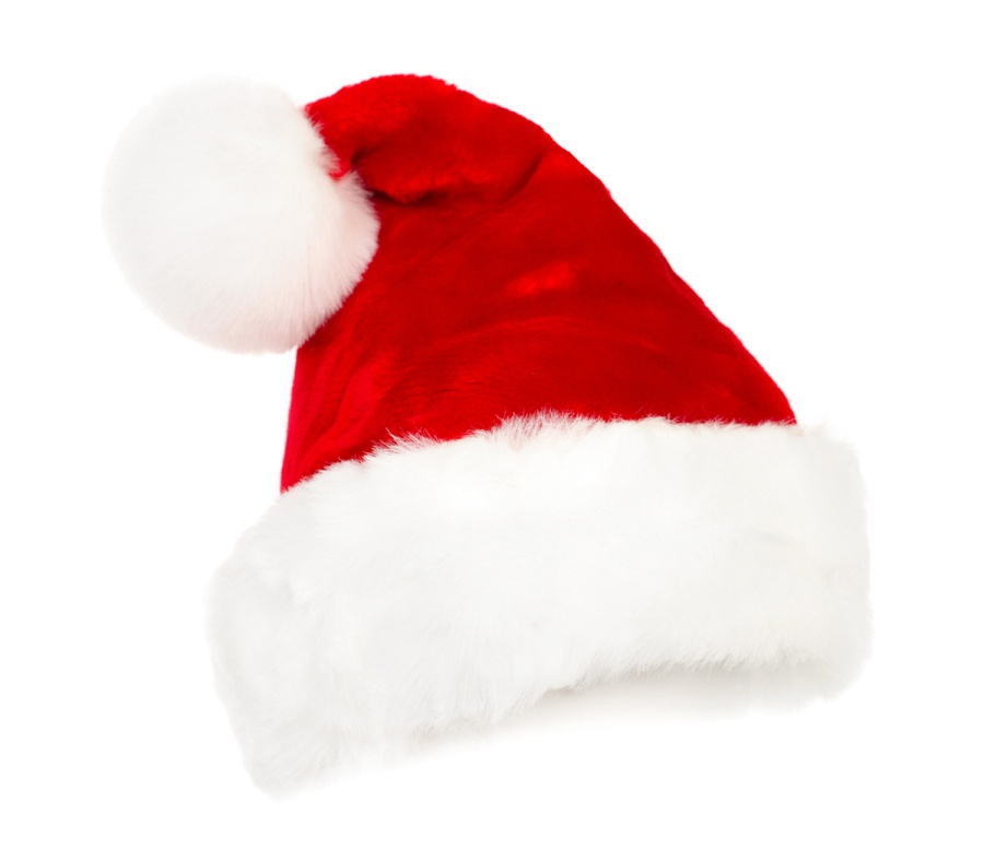 FreeGreatPicture.com-28125-christmas-hats