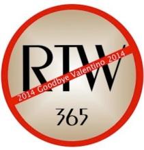 RTW Challenge