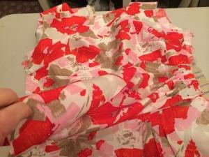 dress 1303